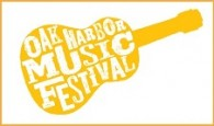Oak Harbor Music Festival