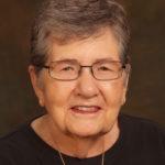 Janet Steadman