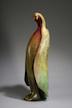 RS-Gallery-22Bird-Woman22bronze-sculpture-by-Sharon-SpencerJPG-copy