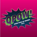 QPOW_Sq-pk
