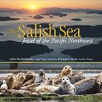 SalishSeaCover