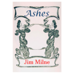 ashes-square-feature
