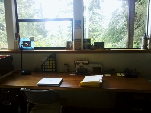 Office after (500x373)
