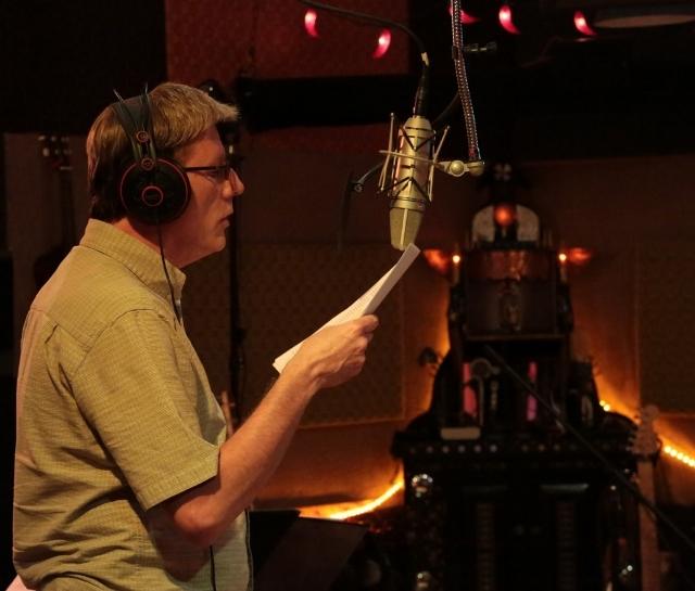 5 NED FARLEY RECORDING JB (640x545)