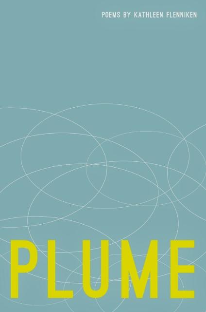 spot Plume flenniken (424x640)
