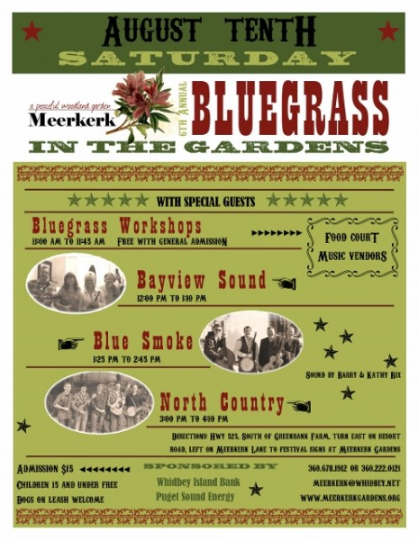 Bluegrass in the Gardens 2013a (495x640)
