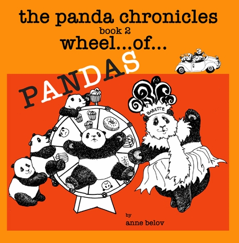 Anne Belov wheel-of-pandas-front-only-cover-flattened-100-res-5-221 (491x500)