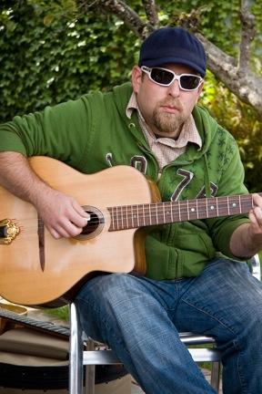 Josh Hegg, Tacoma (288x432)