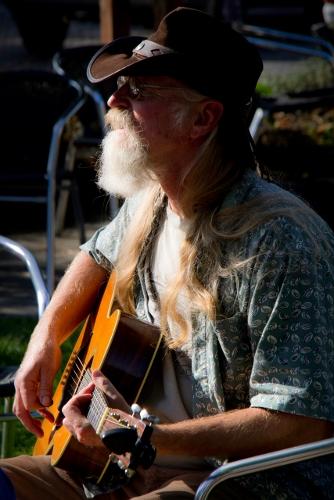 Russell Clepper at Django 2013_0206 (334x500)
