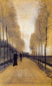 GUEST BLOG GIPSON 7 alley-bordered-by-trees-1884(1) (305x500)