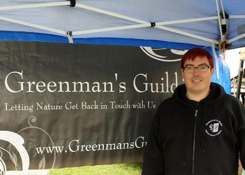 Greenmans1 (500x356)