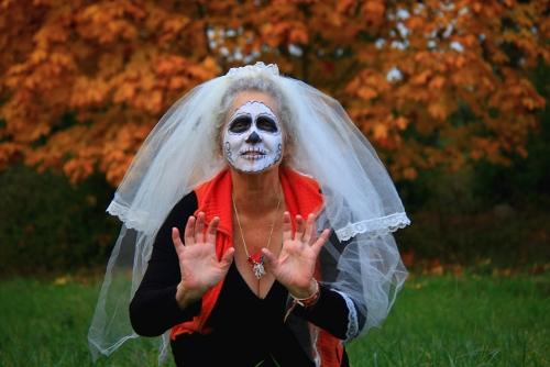 Tilth Halloween_0041 (500x334)