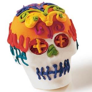 sugar-skulls-su-682837-l (300x300)