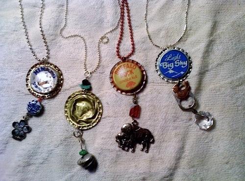 Bottlecap Necklaces (500x370)