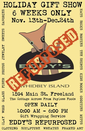 Eddyrepurposed-posterfinal (324x500)