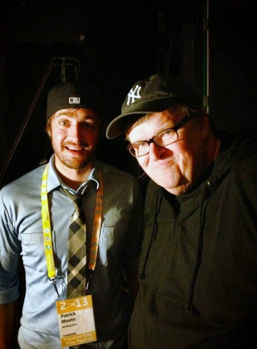 Unhung Moote and Michael Moore (368x500)