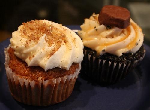 W_Cupcakes2 (500x366)