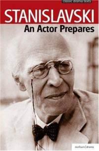 actor-prepares-cover (200x305) (2)
