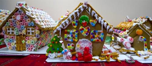 Gingerbread street (1009x442) (500x219)