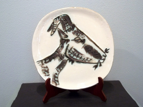 Picasso Plate 3 copy (500x375)