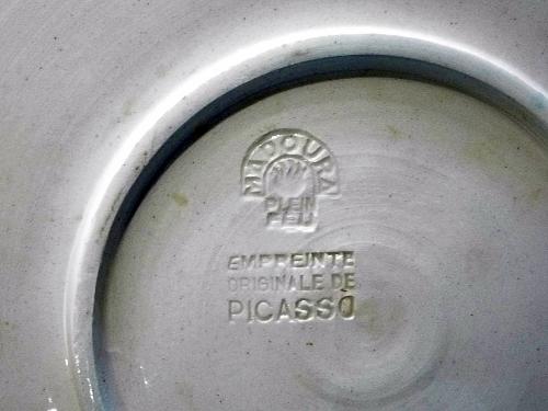 Picasso Plate 8 copy (500x375)