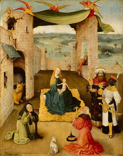 Siri-Adoration_of_the_Magi_Hieronymus_Bosch_autograph_ca._1470–75_(NY) (395x500)
