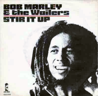 bob-marley-stir-it-up (396x389)
