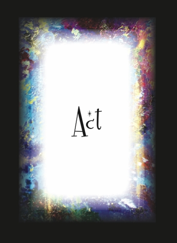 Act (364x500)