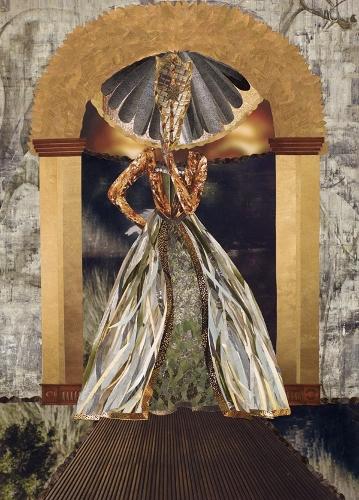 MUSEO Kelley Choate 1 (1) (359x500)