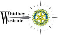 WW-ROTARY-Logo