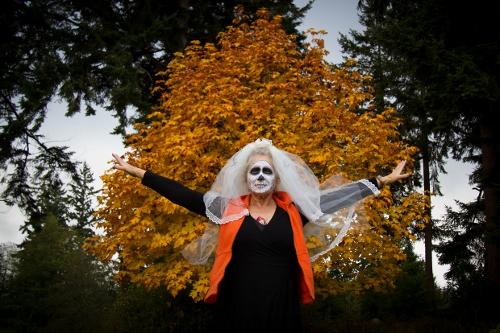 Welton best 2013Tilth Halloween_0075 (500x333)