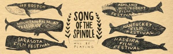Drew songofthespindle
