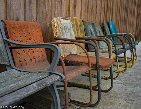12_DWhidbey_Chairs-in-Line