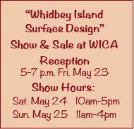 WISD-WICA Show-4