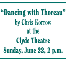 Sidebar-Dancing w-Thoreau