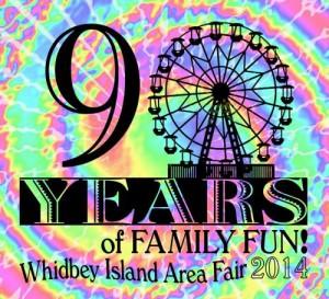 MN_Whidbey Fair