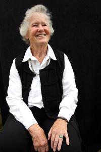 Nancy Nordhoff (photo by MJ Alexander)