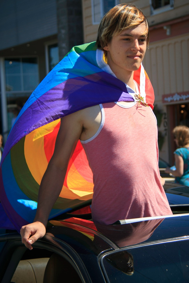 Langley Gay Pride Parade_0295