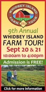 Whidbey_Life_Farm_Tour_ad
