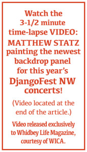 MattStatz-red-2 inch w-box
