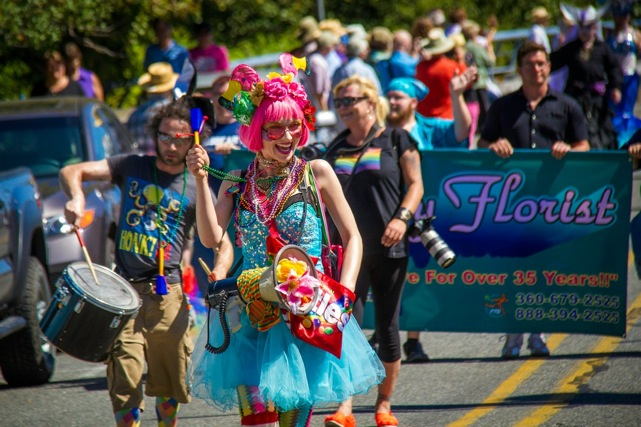Langley Gay Pride Parade_0072
