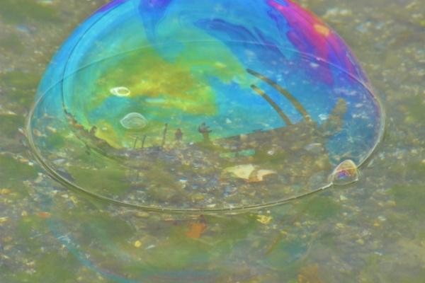 Six- Bubble Portrait (640x427)