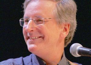 Tom Walker  (photo by Martha McCartney)