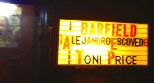 2-6.alejandro reader board