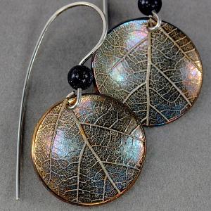 Tammi Sloan Earrings web