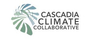 Cascade Climate Collaborative logo