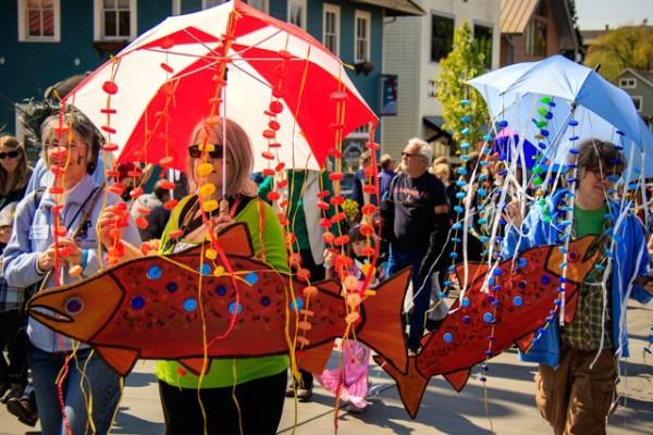Whale Parade 2015_0053