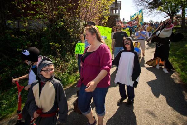 Whale Parade 2015_0314