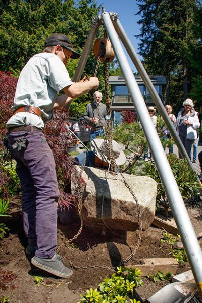 3.Pruning Seminar_0590