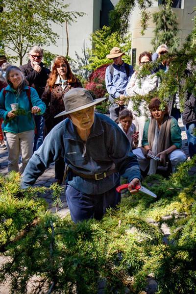 5.Pruning Seminar_0221